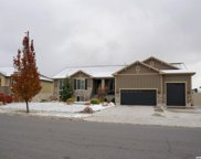 707 Mare Dr, Kaysville image