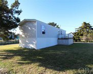47483 Rocky Rollinson Road, Buxton image