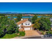 981 Stonehaven Ave, Broomfield image