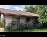2611 W Augusta Avenue, Phoenix image
