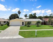 5430 Fox Valley Trail, Lake Worth image