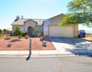 13675 El Rio Lane, Desert Hot Springs image