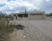 6815 W Oklahoma, Tucson image