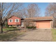 2612 Kempston Drive, Woodbury image