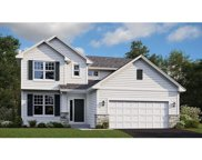 5662 Fair Haven Trail, Woodbury image