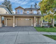 209 Nw Outlook Vista  Drive, Bend, OR image
