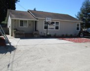 35 Taylor Rd, Watsonville image