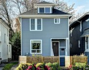 947 23rd Ave, Seattle image