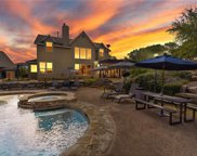 1410 Shelton Ranch Rd, Dripping Springs image