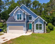 206 Channel Drive, Cape Carteret image