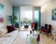 18201 Collins Ave Unit #605, Sunny Isles Beach image