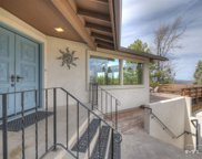 3080 Rustic Manor Circle, Reno image