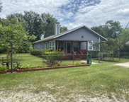 5013 WEDGEFIELD CT, Middleburg image