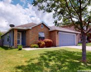 237 Willow Run, Cibolo image