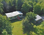 25150 Trout Lake Acres Road, Bovey image