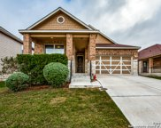 3323 Windfield Path, Converse image