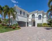 6332 D Orsay Court, Delray Beach image