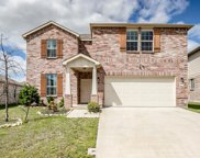 2305 Simmental Road, Fort Worth image
