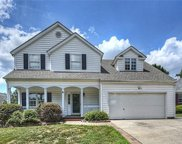 2978  Huckleberry Hill Drive, Fort Mill image