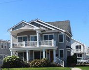 3113 Atlantic Ave Ave, Longport image