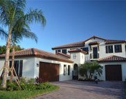 5204 Assisi Ave, Ave Maria image