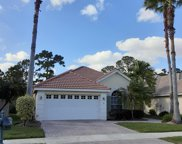 615 SW Andros Circle, Port Saint Lucie image