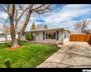 3135 S 3085, West Valley City image