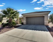 13135 W Junipero Drive, Sun City West image
