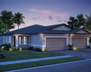 1810 Estuary Lane, Kissimmee image