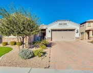 234 E Mead Drive, Chandler image