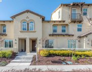 3005 Blackberry Ave, San Ramon image