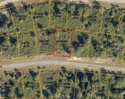 6156 (Lot 24) Mangrove Avenue, North Port image