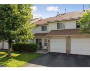7943 Forest Boulevard Unit #D, Woodbury image