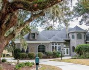 327 Inverness Dr., Pawleys Island image