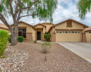3770 S Ashley Place, Chandler image