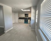 9122 Clearwater Drive, Dallas image