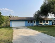 320 Bays Mountain Road Rd, Knoxville image