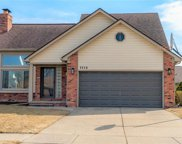 3518 Yardly, Sterling Heights image