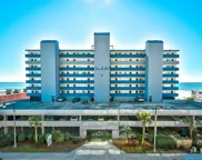 1709 S Ocean Blvd. Unit 604, North Myrtle Beach image