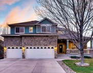 13955 Fox Hollow Court, Broomfield image