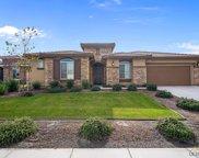 14917 Aldridge, Bakersfield image