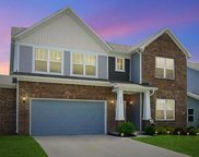 5583 Crestview  Trail, Mccordsville image