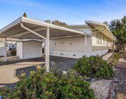 85 Walnut Circle, Rohnert Park image