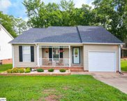 204 Clear Lake Drive, Simpsonville image