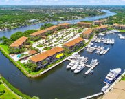 2301 Marina Isle Way Unit #303, Jupiter image