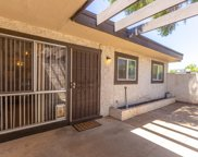720 S Dobson Road Unit #38, Mesa image