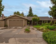 1285 Bryan Ave, San Jose image