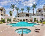 5303 N 7th Street Unit #135, Phoenix image