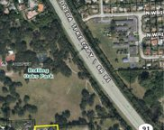 1455 Nw 183rd St, Miami Gardens image