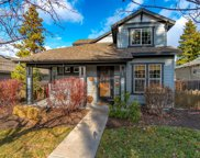 358 SW McKinley, Bend, OR image